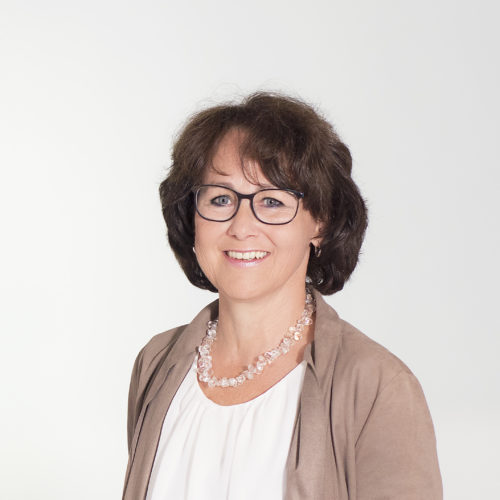 Barbara Herzog