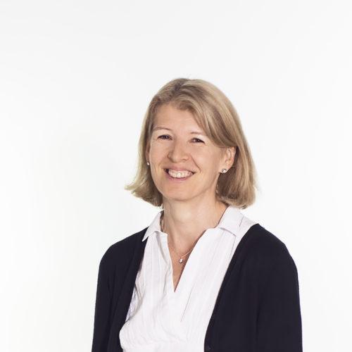 Brigitte Koller
